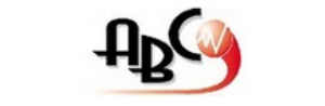 ABC Alarmas y Audio